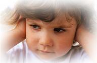 Barn-Lyssna