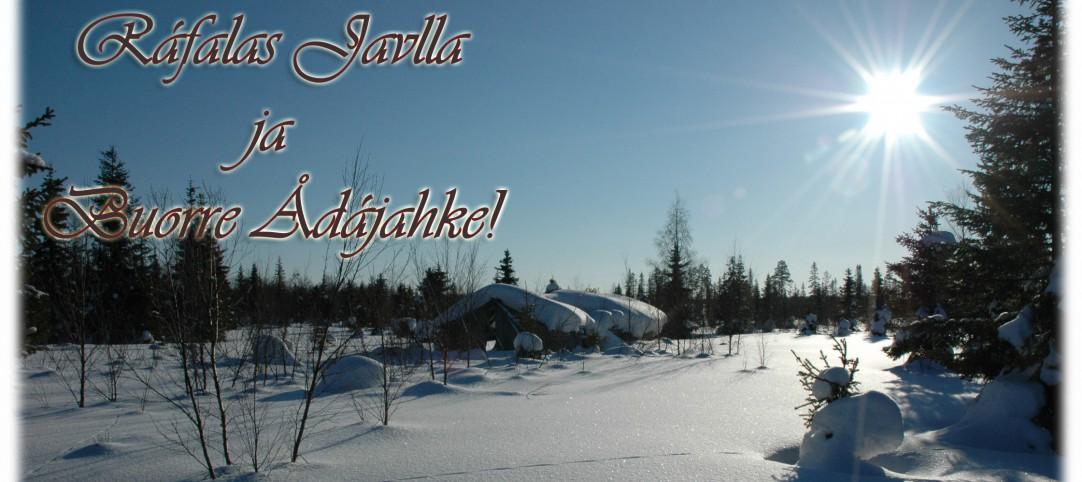 Dådring & Mikaelsson ~ DM-info