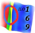 ILO169